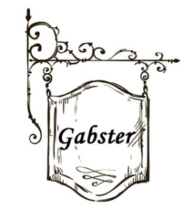Gabster Icon